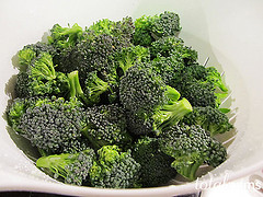 foods_broccoli
