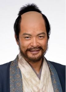 tanaka1