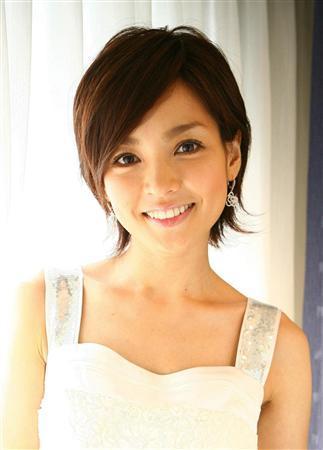国仲涼子さんとは、ドラマ「ハングリー!」での共演がキッカケ。